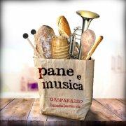 Pane e Musica