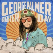 George Palmer | Brighter Day