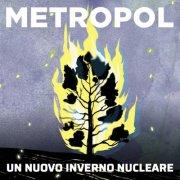 Un nuovo inverno nucleare