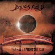 The Halo Behind The Sun