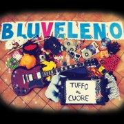 TUFFO AL CUORE - EP