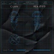 REA-0919