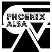 The Phoenix Alba