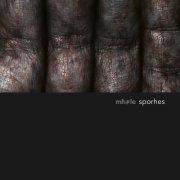 Sporhes