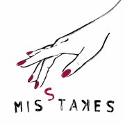 Miss Takes