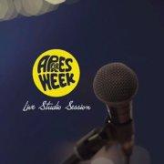Five of Diamonds (Live Studio Session)