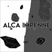 Alca Impenne EP