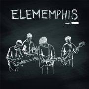 Elememphis