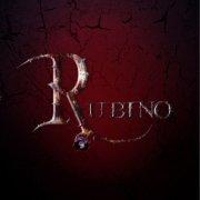 Red EP : Rubino