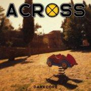 DarkCore EP