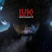 Nove Sigarette