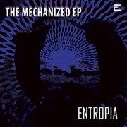 The Mechanized EP