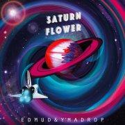 Saturn Flower