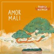 Amor Mali