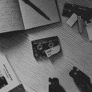 Noir EP