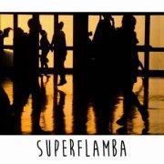 Superflamba