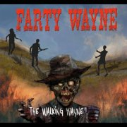 The Walking Wayne