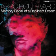 Memory Recall of a Replicant Dream