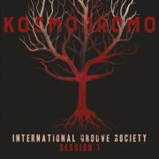 International Groove Society Session 1