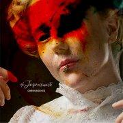 Caravaggio - Singoli