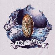 Toss The Coin