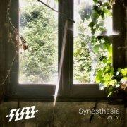 Synesthesia Vol.01