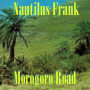 Morogoro Road