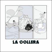 La Collera