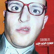 Hip hop corn (Deluxe Edition)