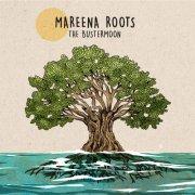 Mareena Roots