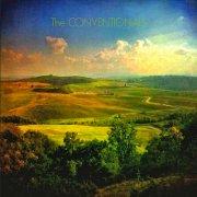CONVENTIONALS ALBUM
