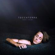 Toccaterra