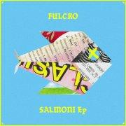 Salmoni EP