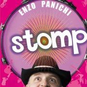 Stomp Enzo Panichi
