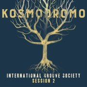 International Groove Society Session 2
