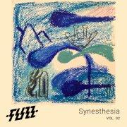 Synesthesia Vol.02