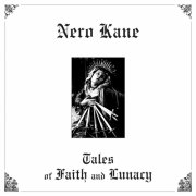 Tales of Faith and Lunacy