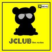 JClub live session