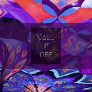 album Call If Off - StereOID