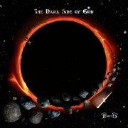 The Dark Side of God