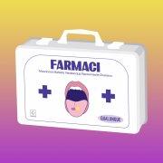album FARMACI Qualunque
