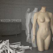 Madison Spencer