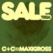 album Sale - C+C=Maxigross