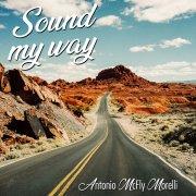 Sound My Way