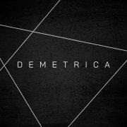 DEMETRICA (ALBUM)