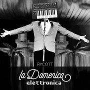La Domenica Elettronica