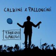 Calzini e Palloncini