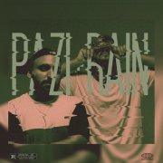 album PAZI + RAIN - Paziest