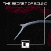 The Secret of Sound