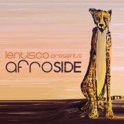 Afroside